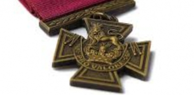 Proposed Sale of Victoria Cross - A Statement from the Governing Body