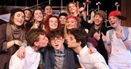 'Little Shop of Horrors' is a Triumph - SEE PHOTO GALLERY HERE