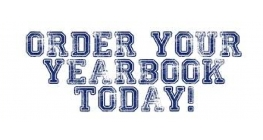 Year 13 Leavers' Yearbook On Sale Now