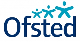 Ashby School Continues to be a 'Good School' - Ofsted