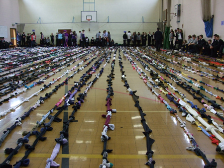 5fbe6a340 Hall of socks